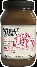 PINK-PEPPER-GINGER-PASTE-the-street-food