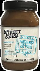 PANGANG-the-street-food-company.png