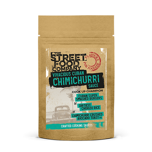 Cuban-chimichurri-The-Street-Food-Compan
