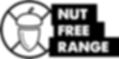 NUT-FREE.png