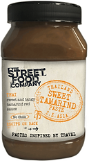 SWEET-TAMARIND-the-street-food-company.p