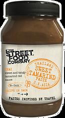 SWEET-TAMARIND-the-street-food-company.p