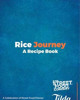 Street-Food-Company-and-Tilda-Recipe-Boo