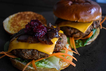 Dark-Chilli-&-Lime-Pulled-Pork-Burger.pn