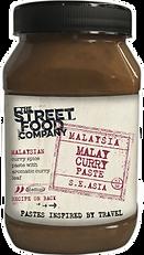MALAY CURRY - the street food company.pn