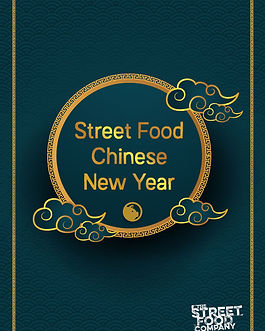 Chinese-New-Year-Recipe-Book.jpg