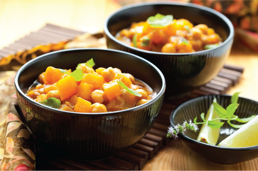 Sweet-Potato,-Chickpea-and-Dal-Coconut-C