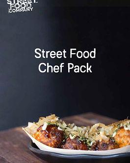 Street-Food-Chef-Pack.jpg