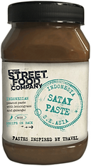 SATAY-PASTE-the-street-food-company.png
