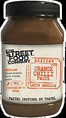 MEXICAN-CHILLI-ORANGE-THE-STREET-FOOD-COMPANY