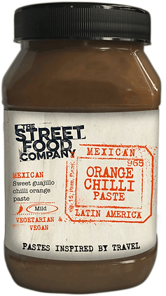 MEXICAN-CHILLI-ORANGE-THE-STREET-FOOD-COMPANY
