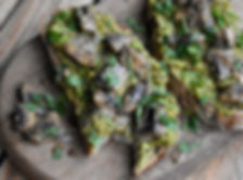 Chimichurri-Crushed-Avocado-Toast-(V)-th