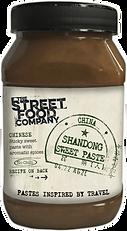 SHANDONG-SWEET-PASTE-the-street-food-com