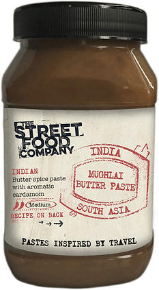 MUGHLAI-BUTTER-PASTE-THE-STREET-FOOD-COMPANY