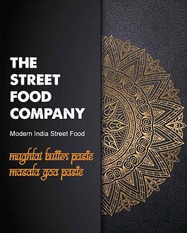 Modern-India-Street-Food.jpg