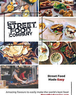 The-Street-Food-Company-Recipe-Book.jpg