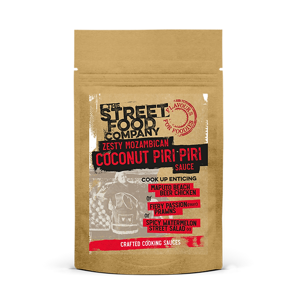 Cuban-chimichurri-The-Street-Food-Compan