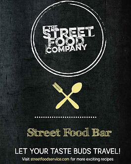 STREET-FOOD-BAR.jpg