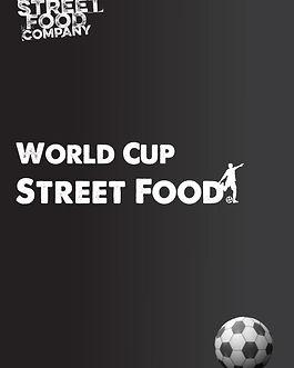 (2)World-Cup-Street-Food-Ideas-.jpg