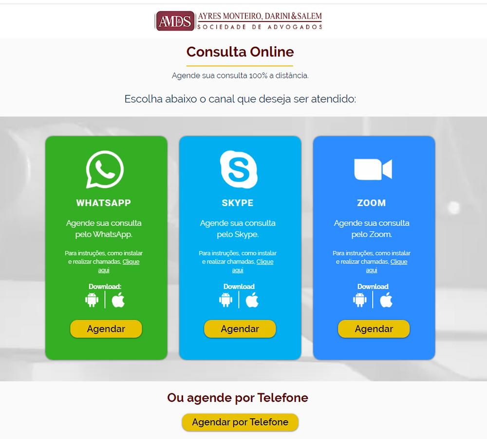 ayres-monteiro-darini-salem-advogados-consulta-online-itapetininga-florianópolis