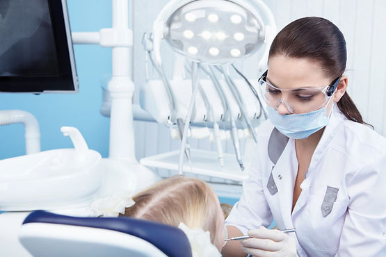 aposentadoria-dentista-advogado-previdenciario