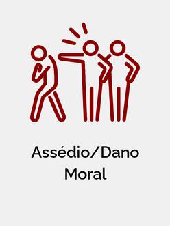 Assédio ou Dano Moral.png