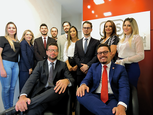 equipe-florianopolis-advogados-aposentadoria