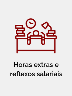 Horas Extras.png