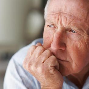 Vale a pena se aposentar agora?