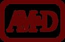 AM&D sociedade de advogados.png