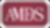 AMD&S Advogados especializados e aposentadoria e direito do trabalho