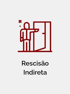 Rescissão Indireta.png