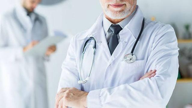 Aposentadoria-medico-advogado-previdenciario-itapetininga-florianopolis