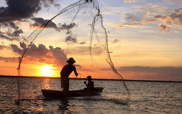 pescador-aposentadoria-advogado-floriano