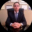 Advogado-Fabiano-da-Silva-Darini-Ayres-Monteiro-Advogados