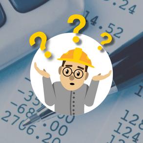 [INFOGRÁFICO] Aprenda a planejar a aposentadoria após a Reforma da Previdência