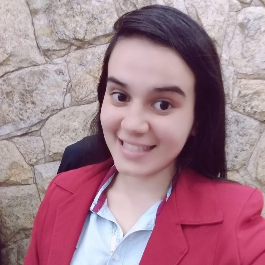 Angélica Bianchi