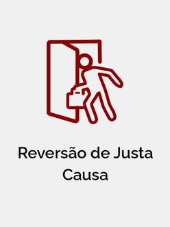 Reversão de Justa Causa.png