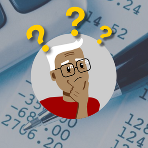 [INFOGRÁFICO] Qual aposentadoria pedir para o INSS em 2021