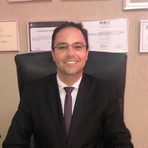 Dr. Fabiano Darini explica quem pode pedir acréscimo de 25% na aposentadoria do INSS