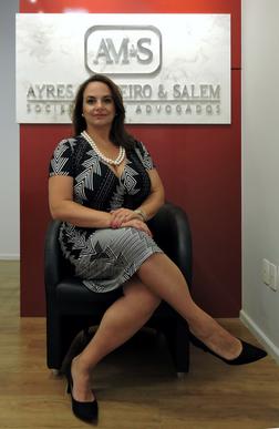 Dra. Ana Karina
