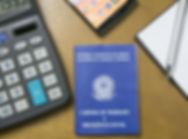calculadora-de-tempo-de-contribuição-ayres-monteiro-advogados