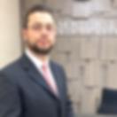 Advogado-Henrique-Ayres-Salem-Monteiro-Ayres-Monteiro-Advogados