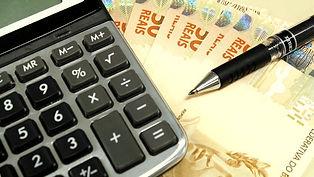 calculadora-de-fator-previdenciário-ayres-monteiro-advogados