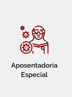 Aposentadoria Especial.png