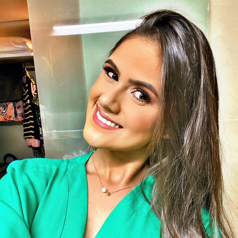Gabriela Trindade