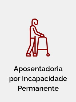 Aposentadoria por incapacidade permanente.png