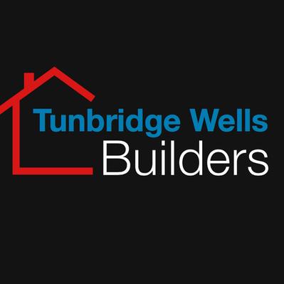 Tunbridge Wells Builders