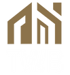 Portrait logo white-01.png