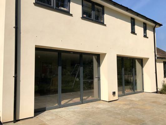Need a builder in Sevenoaks?